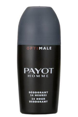 miesten kosmetiikka