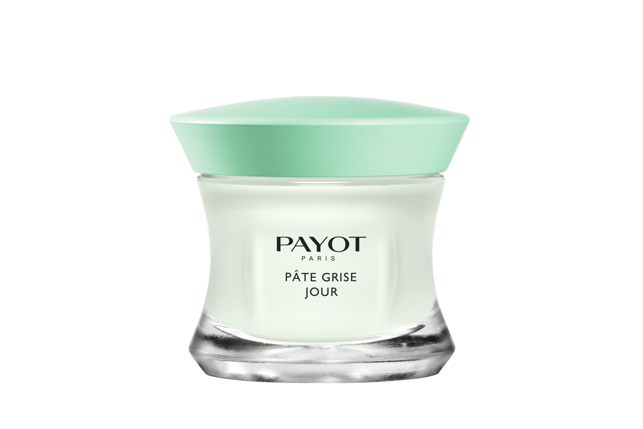 payot voide