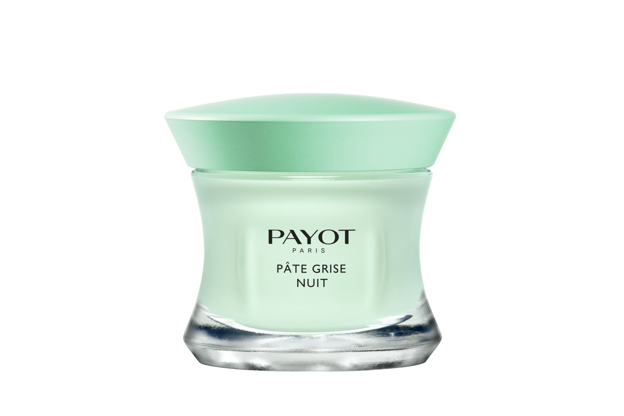 payot yövoide
