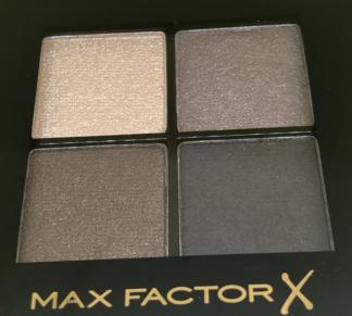 max factor luomiväri