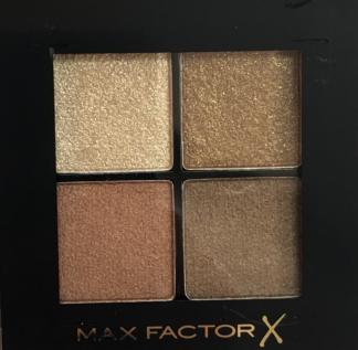 max factor luomiväri 004