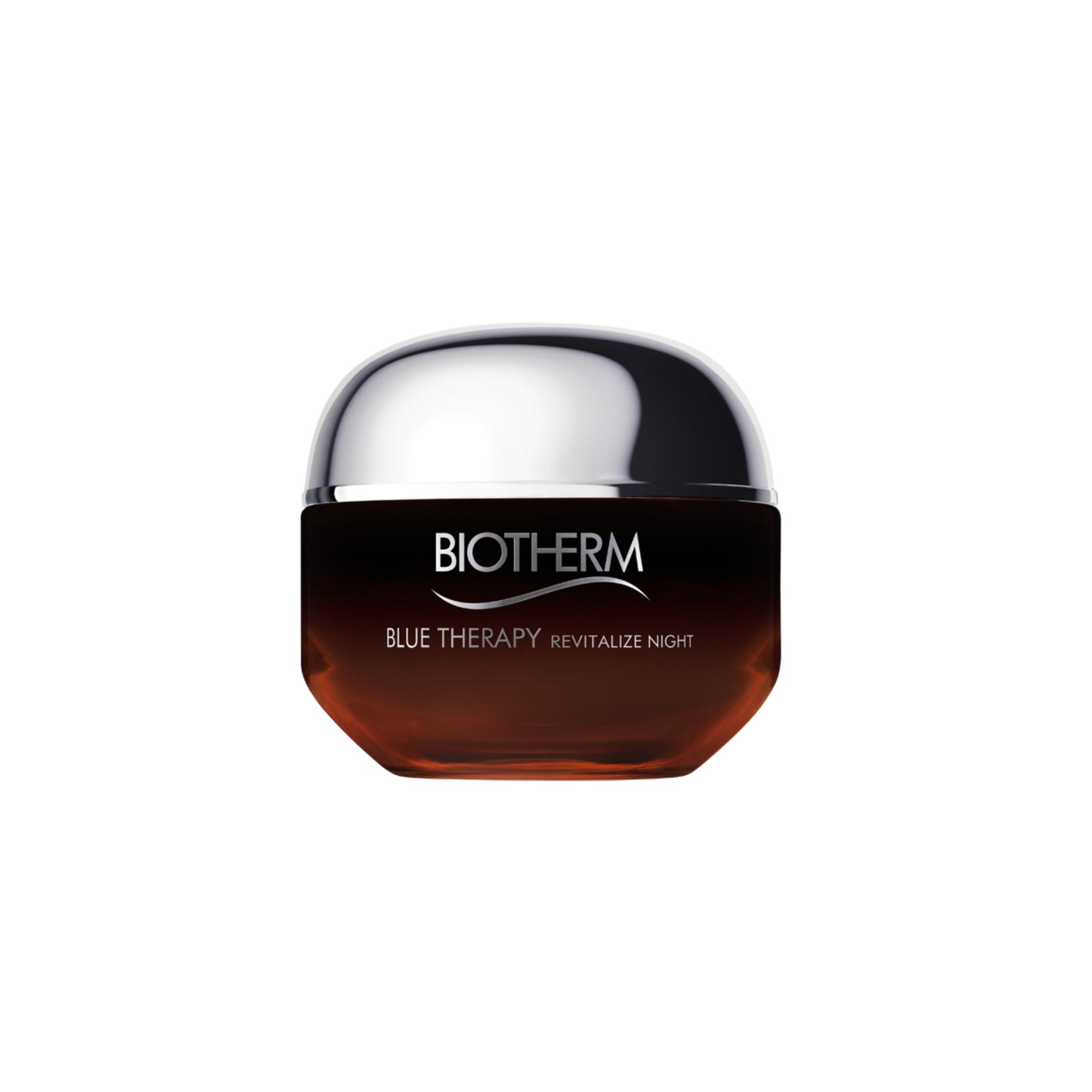 Biotherm revitalize night voide